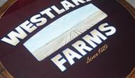 Westlake Farms