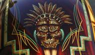 Aztec Fender and Tank Work